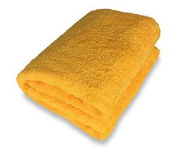 Goza Towels 100 Cotton Oversized Bath Sheet Towel