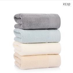 100 percent cotton font b towels b