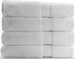 Hotel Sheets Direct 600 GSM 100% Cotton Towel Sets