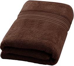 Utopia Towels 700 GSM Premium Cotton Bath Towel  Luxury Bath