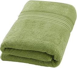 700 gsm cotton bath sage