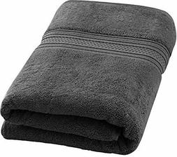 Utopia Towels 700 GSM Premium Cotton Bath Towel  Luxury Bath