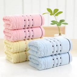 absorbent bath font b towel b font