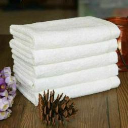 Bath Sheets Bath Towels Hand Towels 100% Cotton Soft Luxury