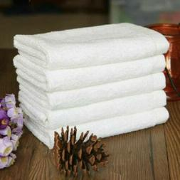 Bath Sheets Bath Towels Hand Towels 100% Cotton Soft Luxury