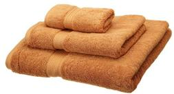Salbakos Turkish Bath Sheet Towel Set of 2, 900 Gsm, 60x30 i