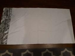 Avanti Bath Towels, Galaxy Fingertip Towel Z498