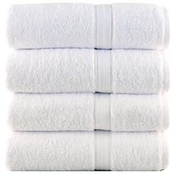 Bergamo,Luxury Hotel / Spa Bath Towels,100 Percent Turkish C