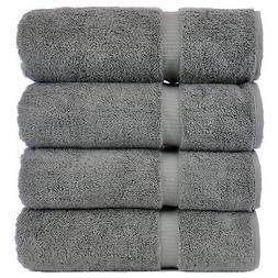 Best Luxury Hotel & Spa 100% Genuine Turkish Cotton Bath Tow