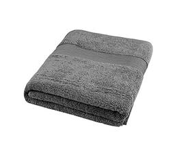 "Bliss Luxury Combed Cotton Bath Towel - 34"" x 56"" Extra Larg"