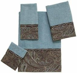 bradford towel set