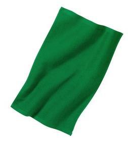 Bulk Price 100% Cotton Terry Towel for Bath,Face&Hand,Sport