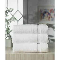 Salbakos CambridgeTurkish Cotton Bath Towel