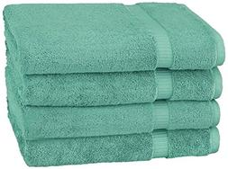 Pinzon by Amazon Collection Pinzon Organic Cotton Bath Towel