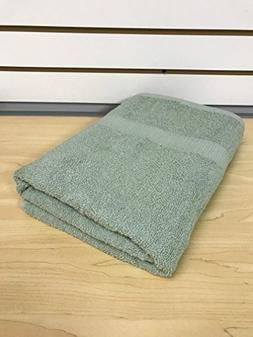 cotton machine washable bath towel