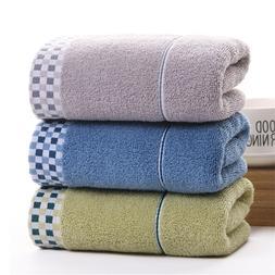 DelCaoFen Face <font><b>Towel</b></font> 100% Cotton <font><
