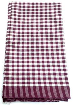 GAMCHA Cotton Washcloth Towel Bath Beach Swim Wear Wrap Scar