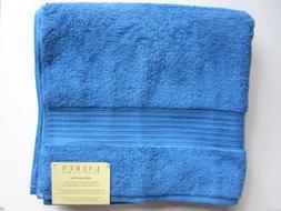 """Lauren Ralph Lauren Greenwich 35"""" x 66"""" Bath Sheet"""