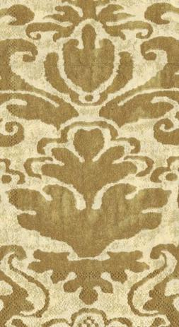Hand Towels or Paper Guest Towels Party Supplies Palazzo Ivo