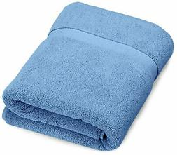 Pinzon Heavyweight Luxury 820-Gram Bath Towel - Marine