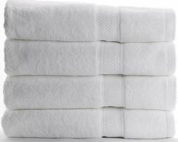 hotel sheets direct 600 gsm 100 percent