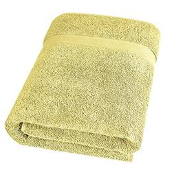 Hotel & Spa Quality, Absorbent and Soft Decorative Kitchen a