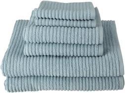 Kassatex 100-Percent Combed Extra Long Staple Turkish Cotton