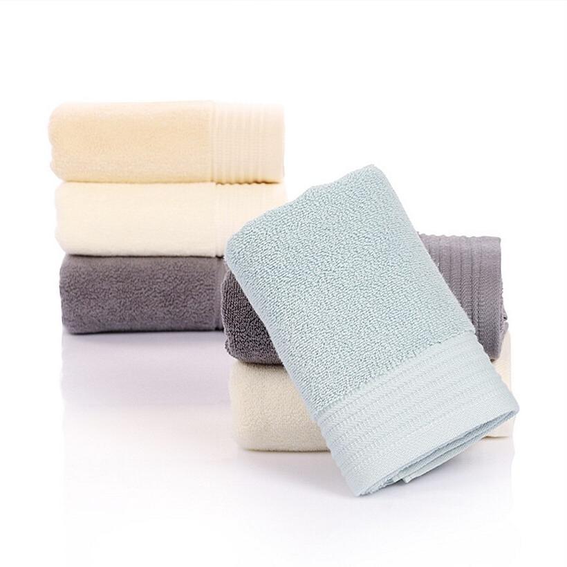 QCZX 100% Cotton Extra - Luxury -