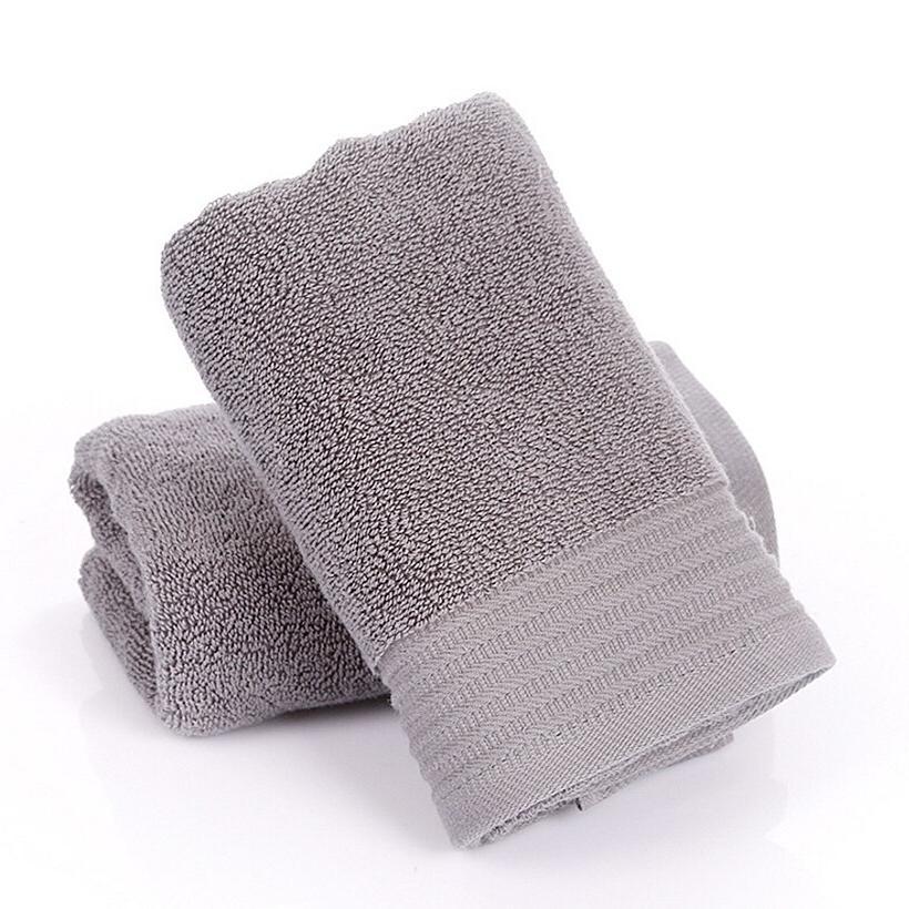 QCZX Cotton <font><b>Towels</b></font> Soft Cotton Extra Large - <font><b>Bath</b></font> -