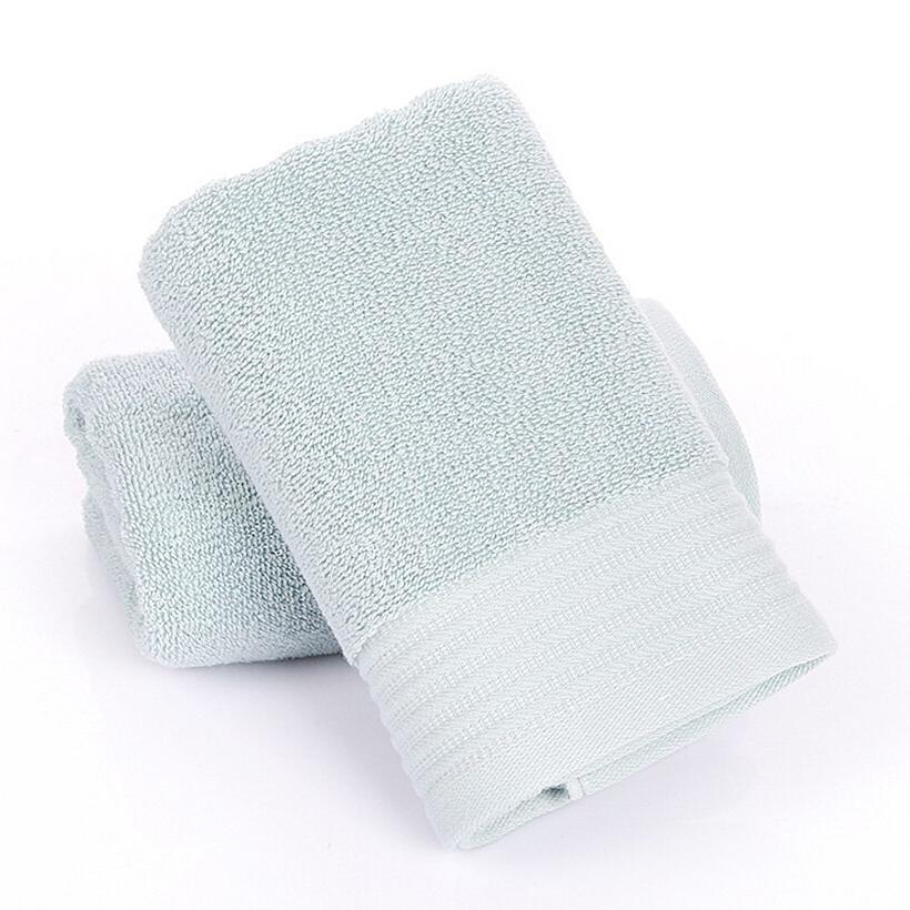 QCZX Cotton Soft Cotton Extra Large <font><b>Bath</b></font> - <font><b>Bath</b></font> Sheet -