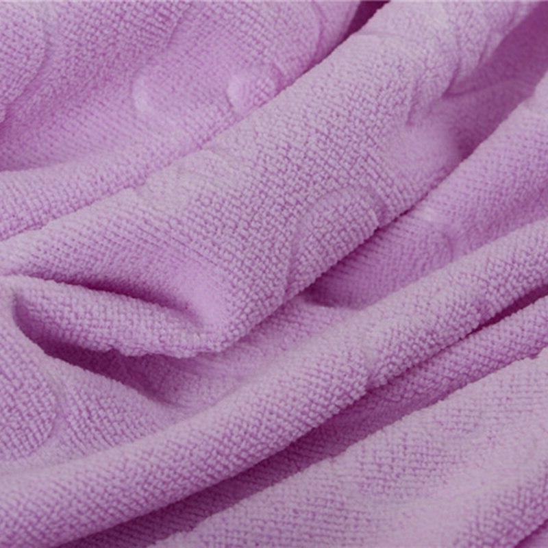 100% Cotton <font><b>Towel</b></font> <font><b>Towel</b></font> Adults Fast Premium Turkish