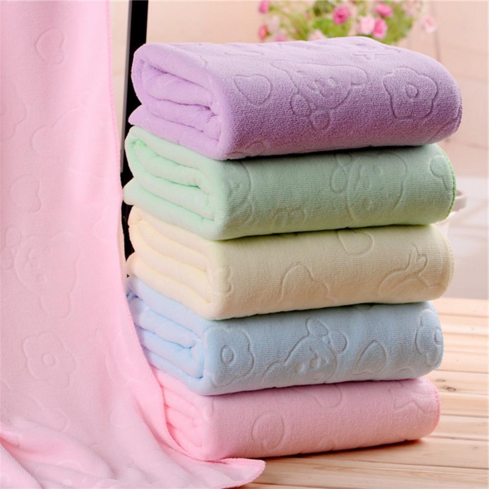 100 percent cotton solid font b bath
