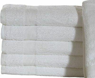 12 new 24x48 white hotel belize brand