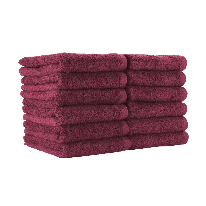 Towels 16 Towel - Color Options