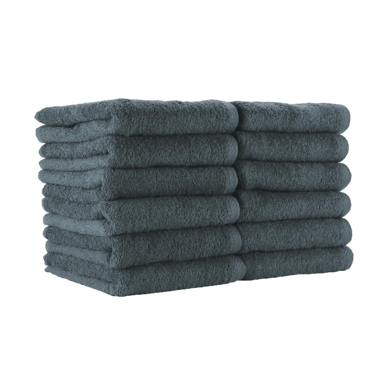 12 pack of salon towels bleach safe