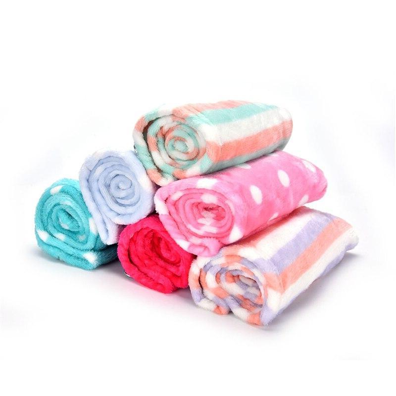 25x62 cm Lady's Magic Dry Hair Cap Quick Dry <font><b>Towel</b></font> Lovely Drying <font><b>Bath</b></font> <font><b>Towel</b></font> Soft Head