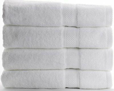 600 gsm 100 percent cotton towel sets