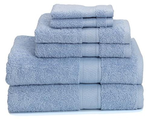 700 gsm bath towels