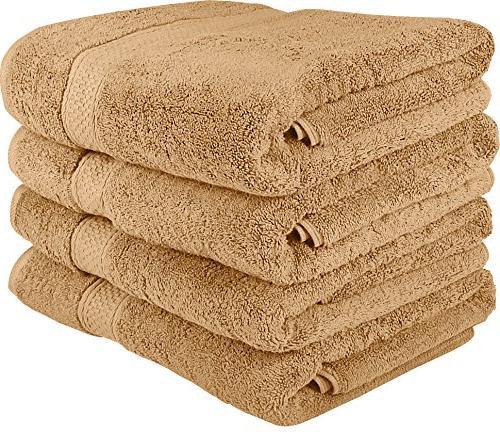 700 gsm cotton bath set