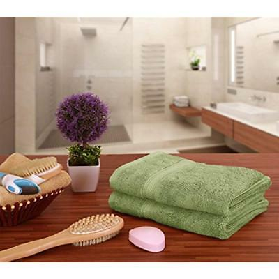 700 GSM Towels Cotton For Hotel & Spa Maximum