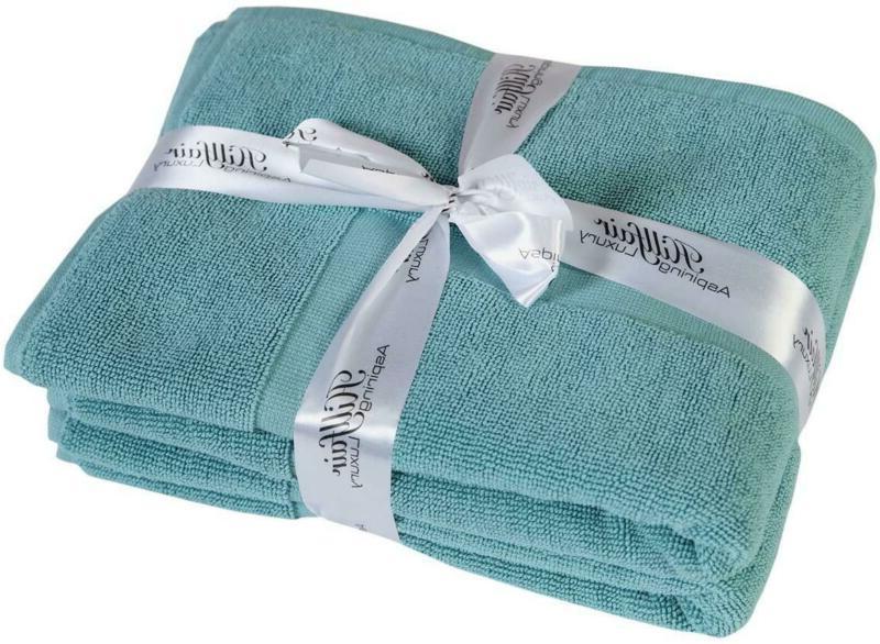 Hillfair Gsm-Hotel-Spa Tub-Shower Bath Floor - 21 Inc