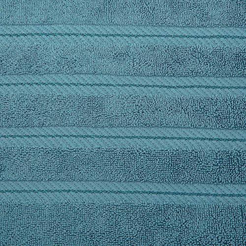 American Linen Luxury Set, Cotton for Maximum