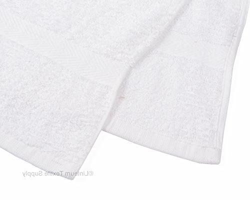 Linteum Textile 100% Hotel-Quality