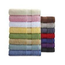 "The Original Deluxe Bath Towels, 27"" x 52"" , Pack Of 7 Towel"