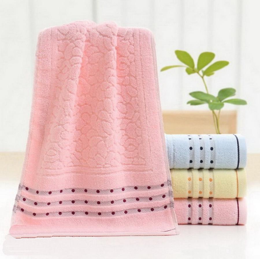 <font><b>Towel</b></font> Spa for