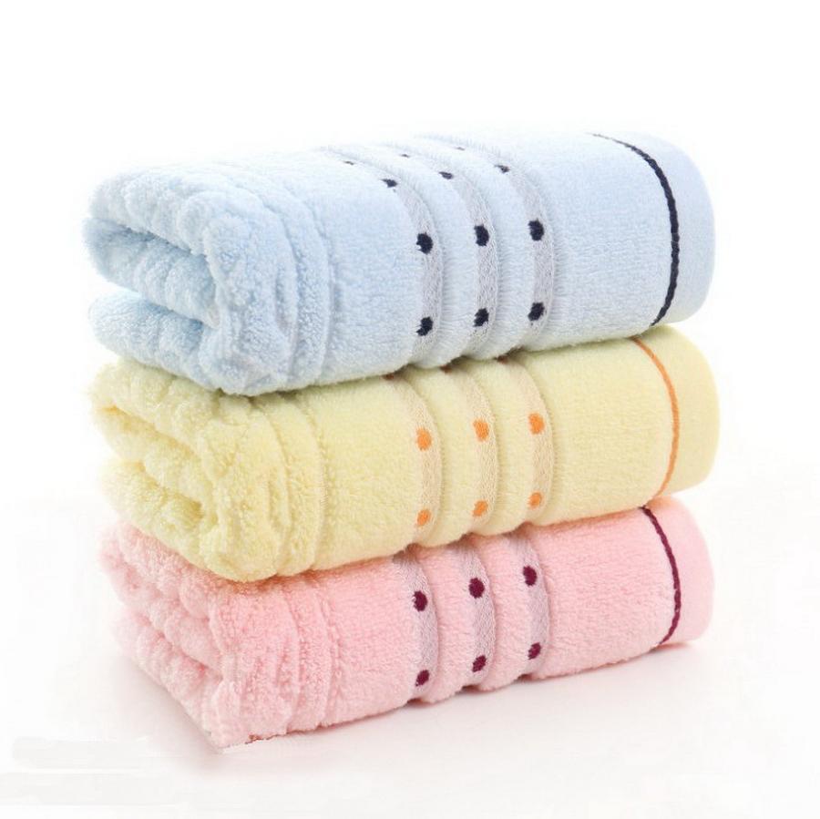 <font><b>Towel</b></font> Spa <font><b>Towel</b></font>
