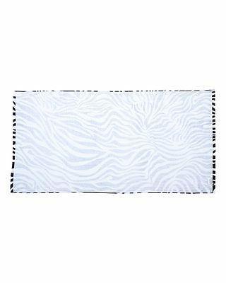 Carmel Animal Print Towels x - C3060A - New