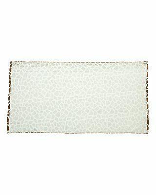 """Carmel Towel Company - Towels 30"""" x - C3060A -"""