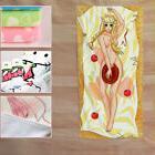 Anime Applejack My Little Pony Towel Microfiber Bath Bathroo