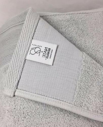 Bath Sheet Towel Project 62 Nate Solid x inches